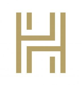 Hillmount Capital H