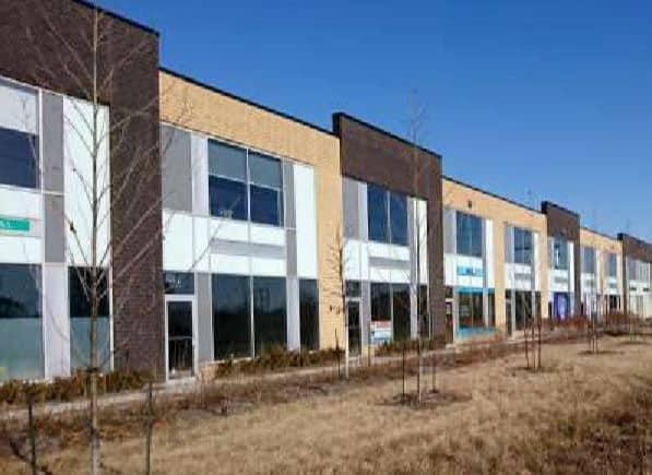 builder inventory financing